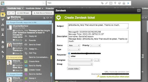 create zendesk ticket 620px