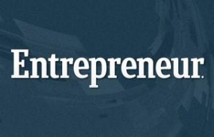 entrepreneur_media_logo_2012