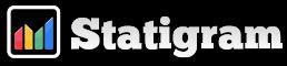logo-statigram21