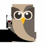 owly-wine-cabsav