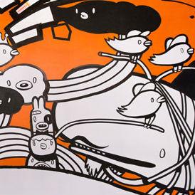 wallpaper-chairman 150px