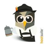 German_Owl