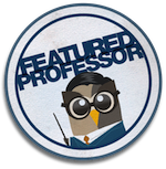 HSU-featured-professor-badge copy