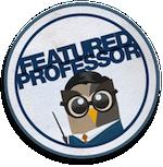 HSU-featured-professor-badge copy