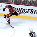 NHL Social Media 150
