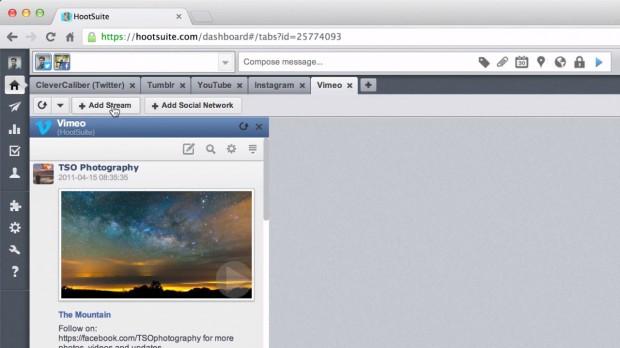 Screen Shot 2013-06-12 at 2.08.55 PM