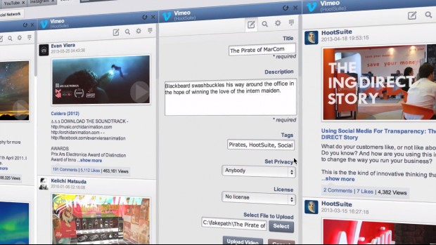 Screen Shot 2013-06-12 at 2.12.13 PM