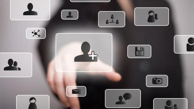 Social-Media-Softchoice
