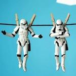 Star Wars Story 150