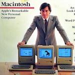 Trust your Gut Macworld 150