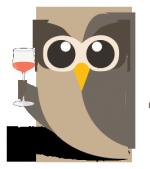 owly-wine-rose