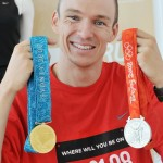 simon-whitfield-in-beijing-jpg1