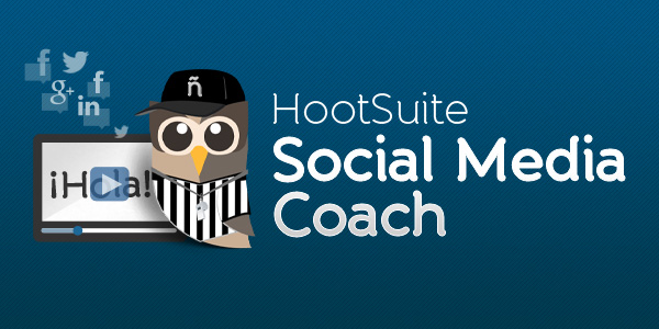 espanol-social-media-coach-blog-header-ESP