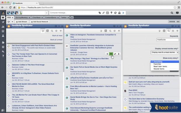 syndicator-screenshot1
