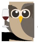 owly-wine-syrah