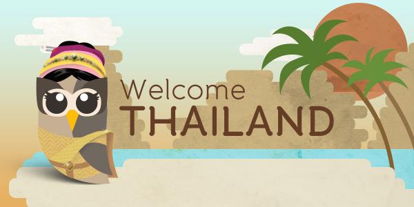 thai-header-english