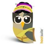thai-lady-owl-sticker