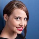 Amber Dermoudy TEDxSyd