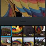 Import Videos Into Instagram 150