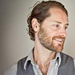 Ryan Holmes, CEO HootSuite