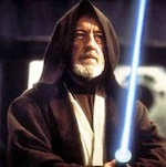 Star Wars RSS Alternatives 150x