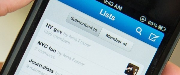 Twitter-longer-lists