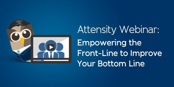 attensity-webinar-blog-header