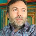 Enrico Giubertoni