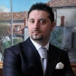 Francesco Grippa