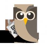 owly-checklist
