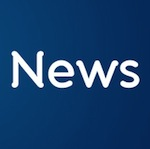 Financing announcement-header-150