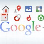 Google Plus Features 150