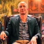 Jeff Bezos 150