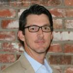 Webinar host Kevin Zellmer.