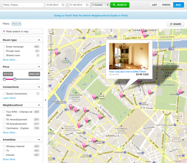 screen-shot-airbnb