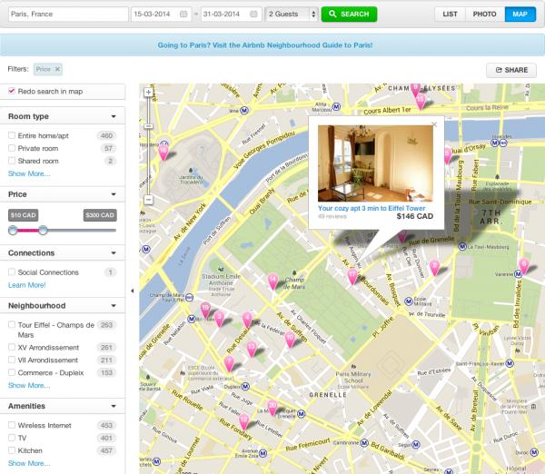 screen-shot-airbnb
