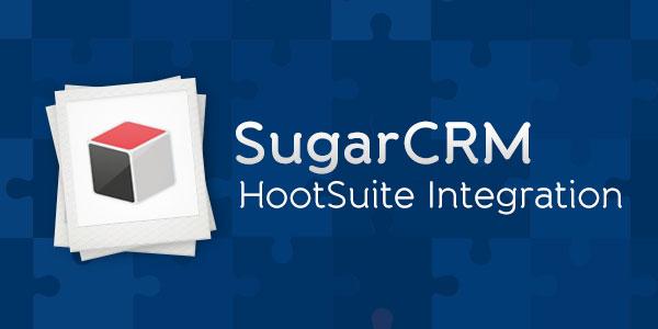 appdirectory-sugarcrm-header