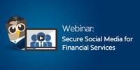 financial-services-webinar-200px