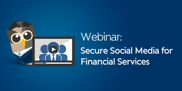financial-services-webinar-600px