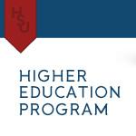 higher-ed-blog-150x
