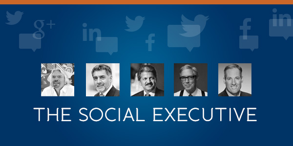 social-executive-blog-header
