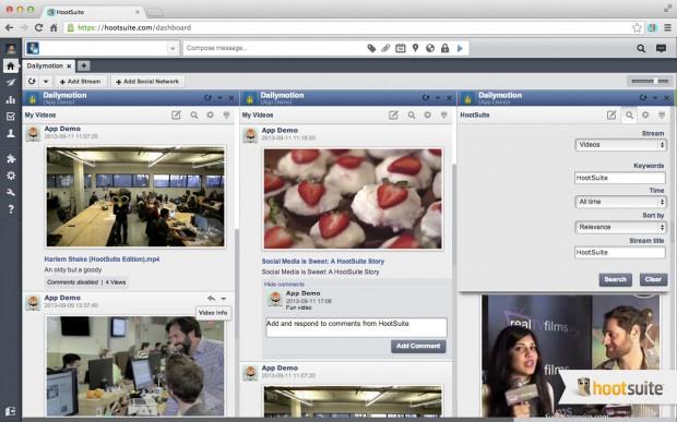 Dailymotion---screen-1