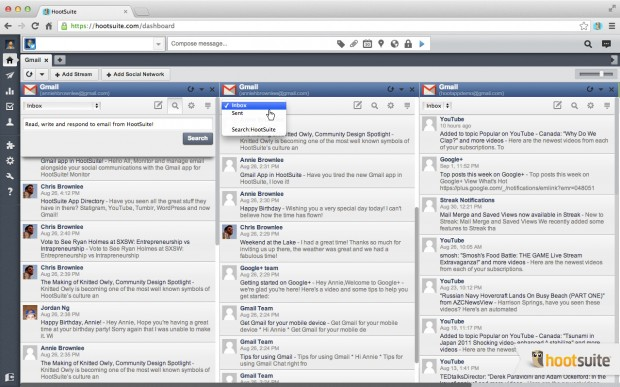Gmail---screen-1-updated