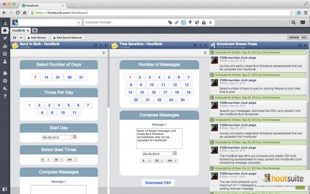 HootBulk---screen-1