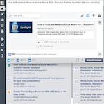 HootSuite-Compose 150