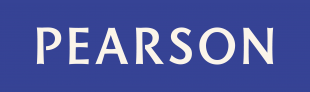 Pearson_Without_Strapline_Blue_RGB_HiRes