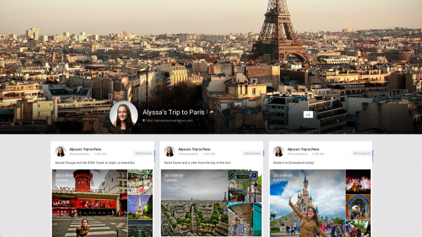 gplus-page-travel