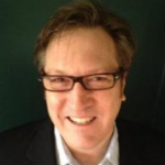 Gerry Moran is Head of Social Media Marketing for SAP in North America and is a contributor for the HootSuite Blog.