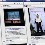 Tedx Content.Still003 150