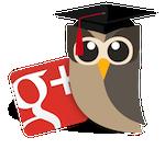 grad-owly-gplus 150px